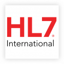 Health Level Seven International (HL7) EMR Integration